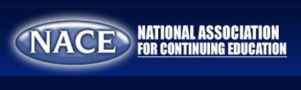 National Association for Continuing Education (NACE)